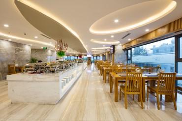Nhà hàng XAVIA