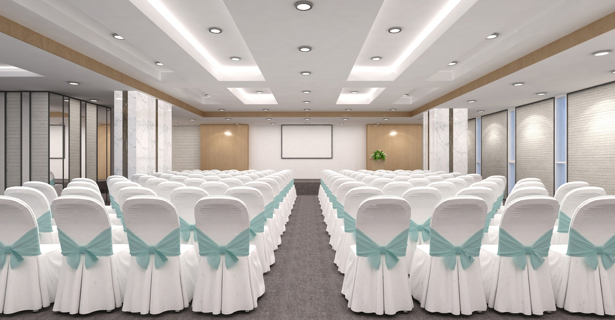 http://xaviahotel.com/vnt_upload/weblink/Conference_Hall.jpg